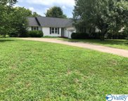 24244 Hays Mill Road, Elkmont image