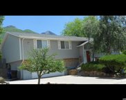 7683 S Silver Lake Dr E, Cottonwood Heights image
