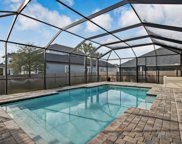 81 SEAHILL DR, St Augustine image