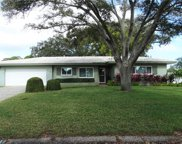 2154 Academy Drive, Clearwater image