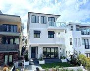 316     20th Street, Manhattan Beach image