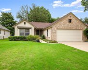 191 Whispering Wind Drive, Georgetown image
