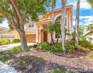 16436 Ruby Lk, Weston image