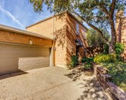 5729 Remington Park Square, Dallas image