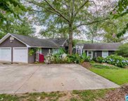 4816 Lakeshore Dr, Pell City image