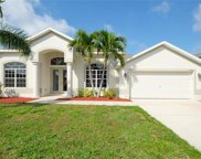 14568 Calusa Palms DR, Fort Myers image