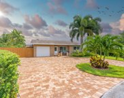 3261 NW 64th Street, Fort Lauderdale image