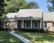 510 Oneal Dr, Hoover image