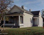 3017 Rodman St, Louisville image