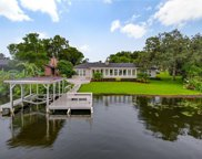 8009 Lake Waunatta Drive, Winter Park image