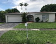 2571 Nw 87th Ln, Sunrise image