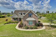 2051 Colony Pines Drive, Leland image