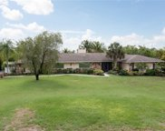 7251 Lake Dr, Fort Myers image