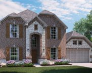 16278 Barton Creek Lane, Frisco image