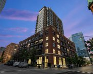 210 South Desplaines Street Unit 1201, Chicago image