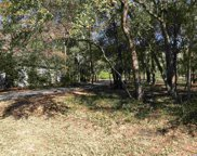 Lot 628 Chester Rd., North Myrtle Beach image