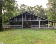 207 Blueberry Trail, Pickens image