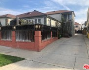 542 N Genesee Ave, Los Angeles image