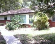 17801 Wells RD, North Fort Myers image