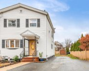 78 Walden Pond Ave, Saugus, Massachusetts image