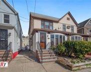 1515 East 23 Street, Brooklyn image
