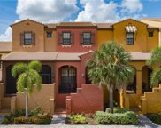 8753 Melosia ST Unit 8208, Fort Myers image