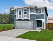 845 Vine Maple St SE Unit 20, Lacey image