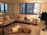 540 Brickell Key Dr Unit #1222, Miami image