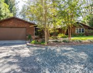 16965  Charles Way, Grass Valley image