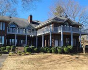 295 Lee Drive, Muscle Shoals image