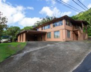 3398A Kalihi Street, Honolulu image