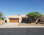 11381 S Santa Fe Lane, Goodyear image