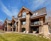 3562 Oakwood Drive, Park City image