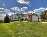 1273 FOXWOOD DRIVE, Sevierville image