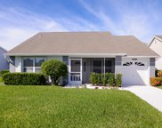 1071 NW Tuscany Drive, Port Saint Lucie image