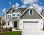 7302 Lakeside (Lot 27) Circle, Burr Ridge image