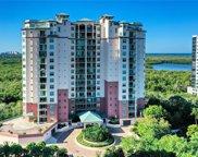 445 Cove Tower Dr Unit 704, Naples image