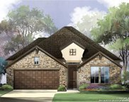29744 Elkhorn Ridge, Fair Oaks Ranch image