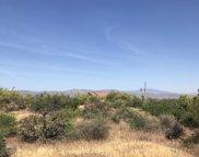 33427 N 141st Street Unit #2, Scottsdale image