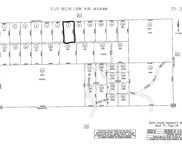 0     Cochise Dr, Oroville image