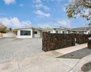 684 Keolu Drive, Kailua image