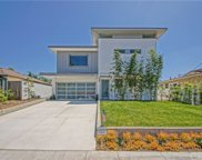1540 Curtis Avenue, Manhattan Beach image