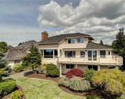 13723 65th Place W, Edmonds image