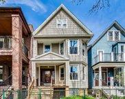 1638 W Summerdale Avenue, Chicago image