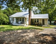 3522 Delrose Drive, Knoxville image