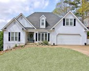301 Sandalin Ln, Peachtree City image