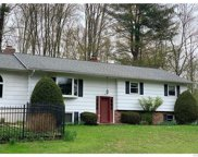14 Valley Road, Forestburgh image