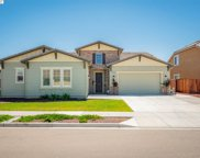 2717 Manresa Shore Lane, Oakley image