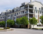 2950 Baltic Avenue Unit 403, Northeast Virginia Beach image