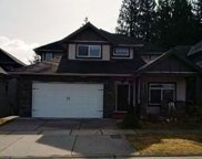 27866 Maclure Road, Abbotsford image